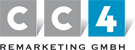 CC4REMARKETING GMBH